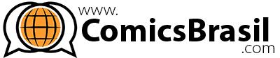 ComicsBrasil.com